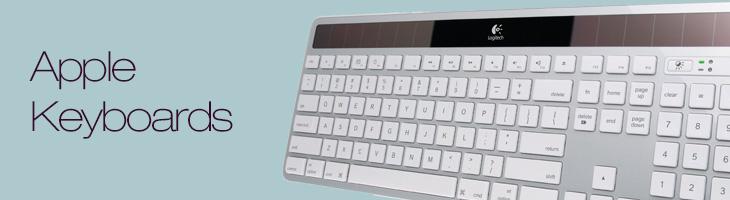apple-keyboards-banner
