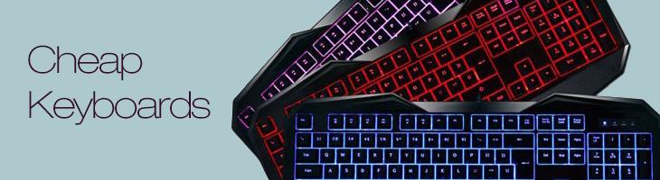cheap-keyboards-banner