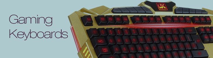 gaming-keyboards-banner