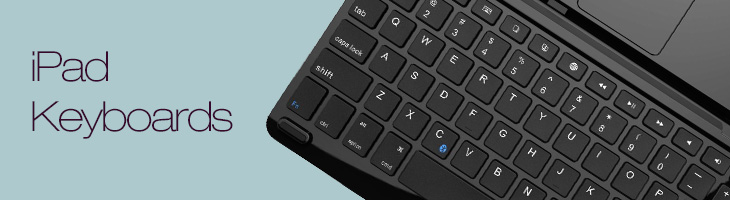 ipad-keyboards-banner