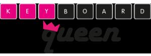 Keyboard Queen