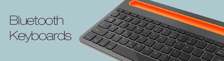 bluetooth-keyboards-banner