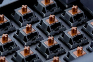 cherry_MX_brown_switches