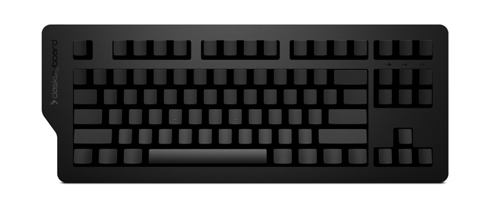 best das keyboard 4c ultimate