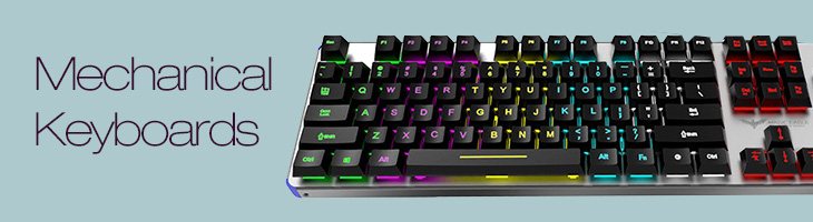 mechanical-keyboards-banner