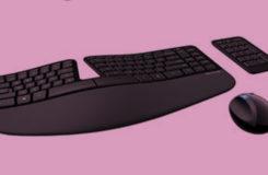 microsoft-ergonomic-keyboards