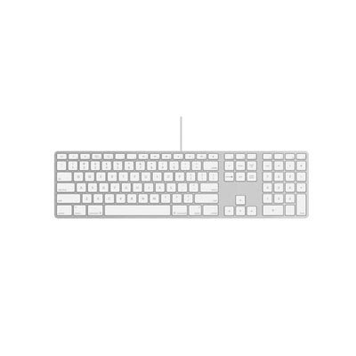 The Very Best Keyboards For Macs - 2019 Edition - Keyboard Queen