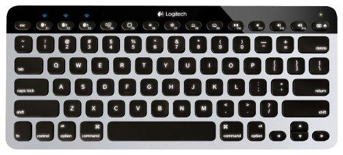 The Best Bluetooth Keyboards 2019 - Keyboard Queen