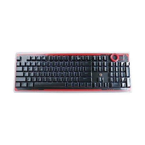 Best Custom Keycaps Buyers Guide For 2019 - Keyboard Queen