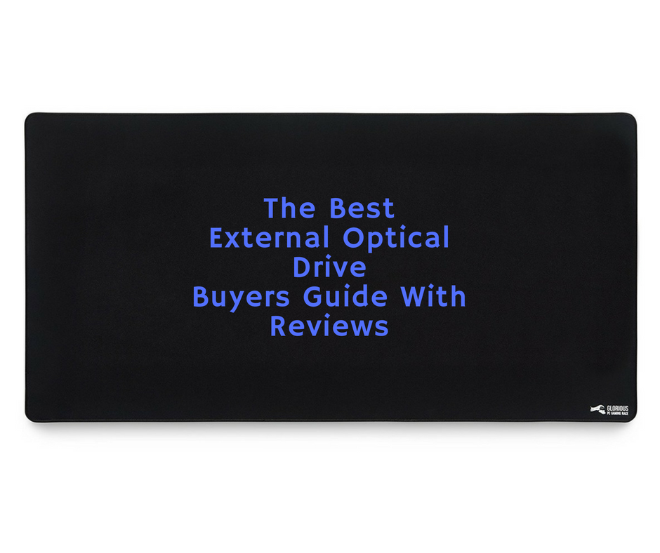 010c29a8b5d Best Extended Mouse Pad Buyers Guide For 2019 - Keyboard Queen
