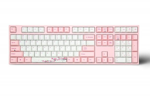 Best Varmilo Keyboard