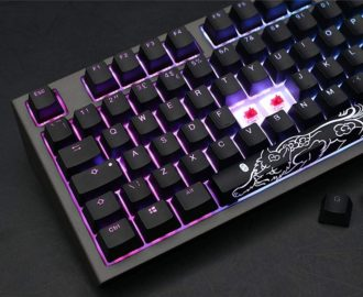 How To Remove Keyboard Keys